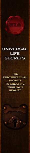 Universal Life Secrets