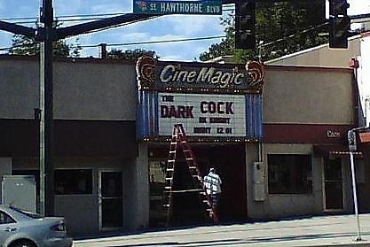 10.) Literally how did this even happen. Marquee makers: GET IT TOGETHER.