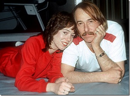 8.) Mackenzie and John Phillips